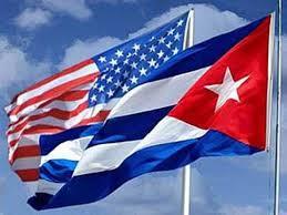 Obama tiene facultades para anular aspectos claves del bloqueo a Cuba