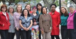 Alle donne colombiane il Premio per la Pace 2015