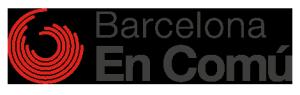 """Nace """"Barcelona en Comú"""", un acuerdo de Confluencia entre las formaciones Guanyem, Podemos, EUiA, Proceso Constituyente y Equo"""