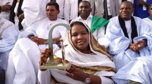 Mauritania: antischiavisti, processo rinviato e diritti negati