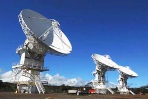 La Sicilia capitale mondiale delle telecomunicazioni militari USA