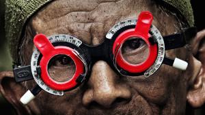 """Friedensfilmpreis für """"The Look of Silence"""""""