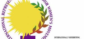 Giornata delle Donne 2015: per le donne del Rojava e per la resistenza YPJ!
