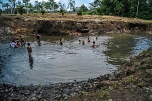 Den Haag entscheidet zugunsten der Republik Ecuador in der Klage gegen den US-Öl-Riesen Chevron
