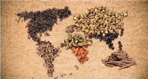 Per preservare la sovranità alimentare bisogna preservare il clima