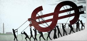 ¿Por qué se debe realizar una auditoría de la deuda en Grecia?