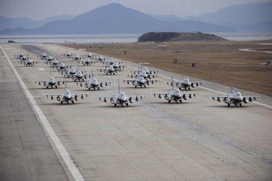 1600 milliards de dollars : le coût astronomique d'une décennie de guerre contre le terrorisme