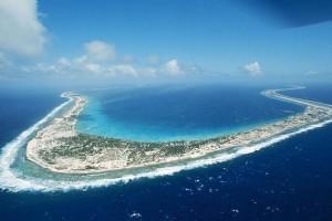 Test nucleari: la Polinesia chiede risarcimento milionario alla Francia