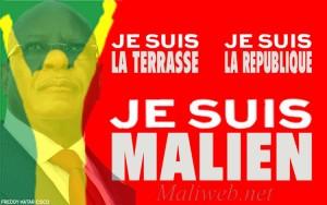Mali, la nonviolenza contro il terrorismo e la guerra