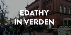 Ein fatales Signal – Der Fall über Sebastian Edathy