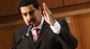 Comunicadores y movimientos sociales latinoamericanos condenan atentado contra el presidente venezolano Nicolás Maduro
