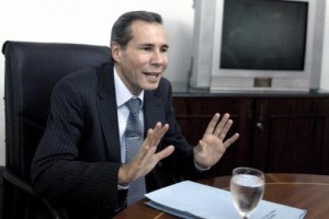 The Federal Chamber dismissed Nisman´s claims against President Cristina