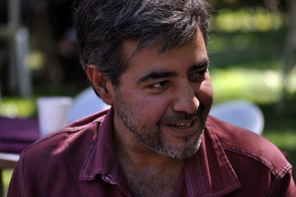 Gustavo Tenaglia