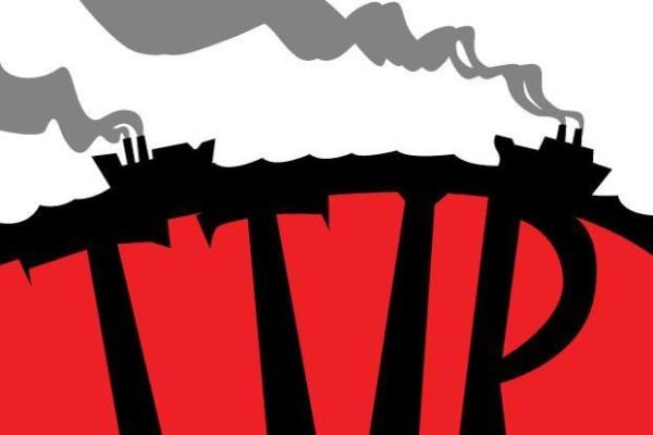 Dopo il TTIP? Un'Europa che cambierà faccia per sempre