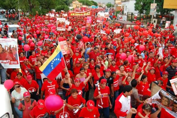 Venezuela: Unasur annuncia elezioni legislative a settembre