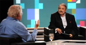Argentine: Mémoire des luttes au Forum pour l'émancipation et l'égalité de Buenos Aires