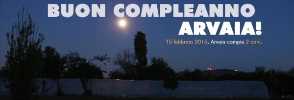 A Bologna la prima comunità agricola solidale