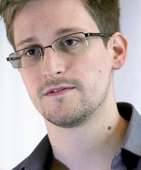 Avvocato ribadisce la disponibilità di Snowden a tornare negli Stati Uniti