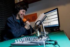 Segnale Radio, un progetto che è diventato realtà