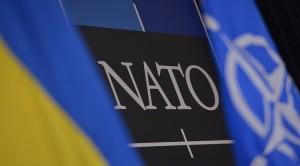 Washington e la NATO alla guerra in Ucraina