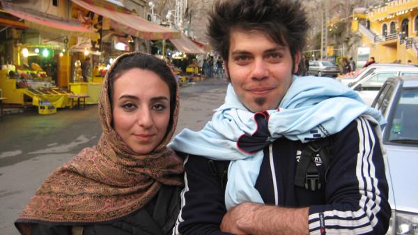 Five surprising ways Iran is better than Israel