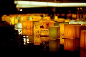 Atomwaffensperrvertrag in New York:  Steinmeier muss Chance für Atomwaffenverbot ergreifen