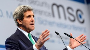 Pentagon: US has no troops in eastern Ukraine