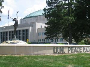Corpi Civili di Pace: esistono? chi sono? cosa fanno?