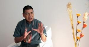 El Buen Vivir o el Vivir Bien es, tal vez, una alternativa mal comprendida, afirma intelectual boliviano