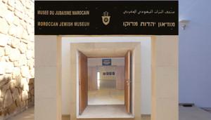 Dr. Jean Joseph Lévy: eine Stimme für das Zusammenleben zwischen Juden und Muslimen
