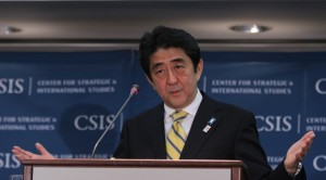 Giappone: prosegue il cammino verso una costituzione meno pacifista