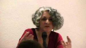 """Interview mit Iris Hefets: """"Pilgerfahrt nach Ausschwitz"""""""