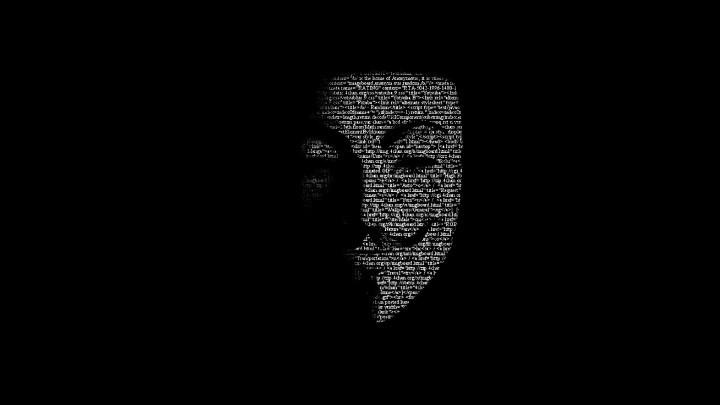 """""""Hacker"""" dürfen nicht mit """"Cyber-Kriminellen"""" gleichgesetzt werden"""