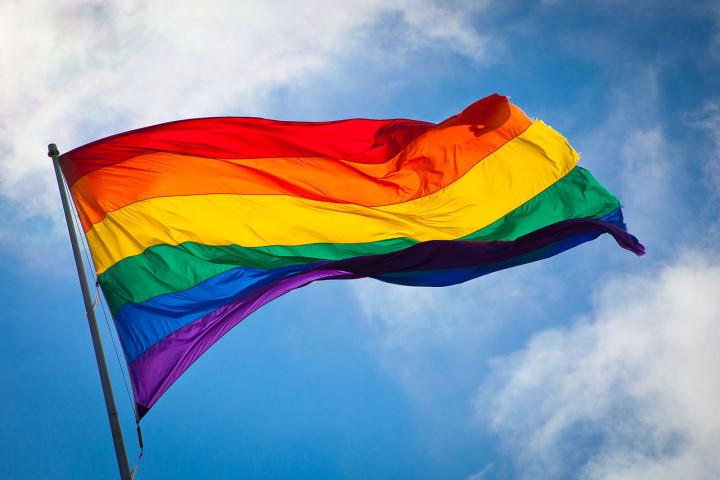 Internationaler Tag gegen Homophobie: Wir kämpfen jeden Tag für Gleichberechtigung