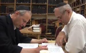 Perspektiven zum muslimischen Anderen in der jüdischen Tradition