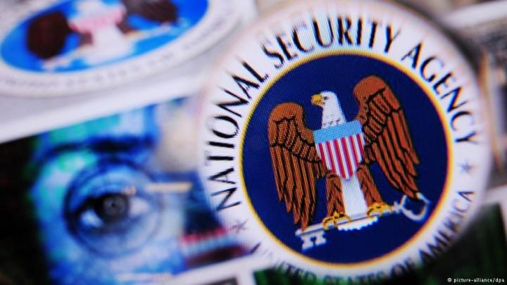 Tribunal declara ilegal coleta de dados telefônicos pela NSA