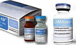 On cherche à transformer le cancer avancé en une maladie chronique