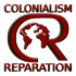 Colonialism Reparation