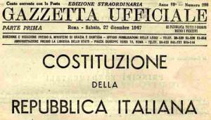 A Bologna la seconda riunione del CNAC