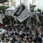 Créditos: APEOESP - Sindicato dos Professores do Ensino Oficial do Estado de São Paulo