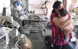 São Paulo: Em 20 anos, fiscalização se consolida e resgata 49 mil de trabalho escravo
