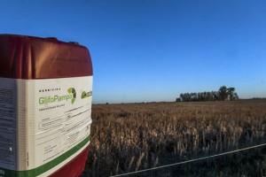 Los casos del primer juicio por contaminación con agroquímicos