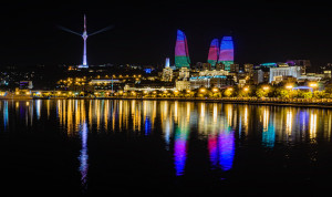 Turning point in Eurasia: Azerbaijan distances itself from the USA and the EU