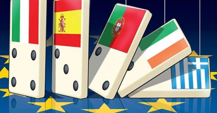 Pressenza bagnai l italia la germania e l euro - La germania cucine opinioni ...