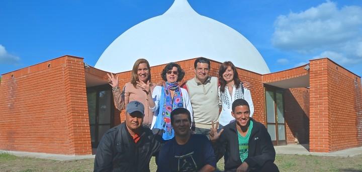 Humanizar Colombia el Siguiente Paso al Proceso de Paz
