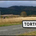 Stop_tortura