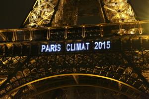 Coalizione italiana Parigi 2015: mobilitiamoci per il clima