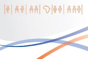 Wissenschaftsbericht aus Afrika über den aktuellen Forschungsstand zu sexueller Orientierung