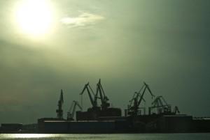 Da Venezia a Corfù, sull'Adriatico incombe la minaccia di nuove trivellazioni
