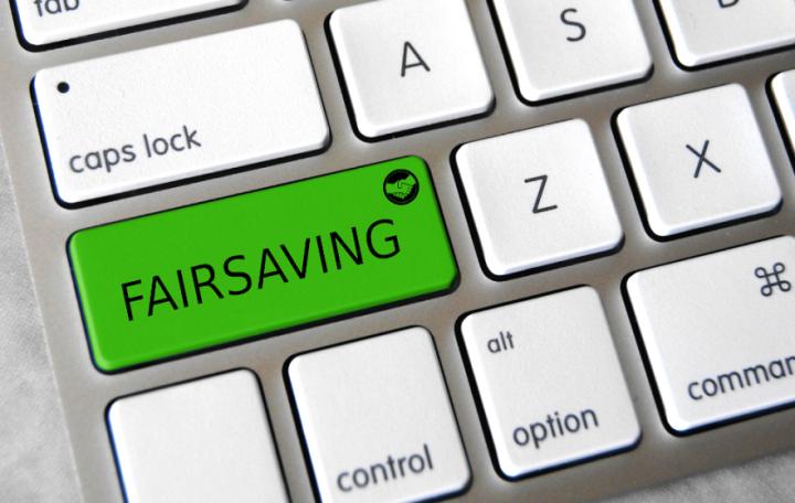 Fairsaving, el ahorro colaborativo de FairCoop